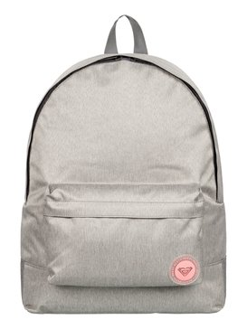Sugar Baby - Medium Backpack  ERJBP03404