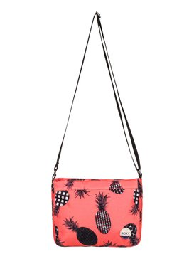 Sunday Smile - Small Crossbody Bag  ERJBP03408