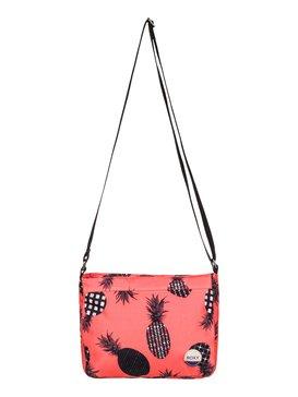 Sunday Smile - Small Crossbody Bag  ERJBP03408