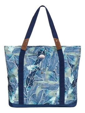 Other Side - A3 Tote Bag  ERJBP03409
