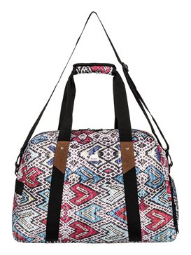 Sugar It Up - Medium Sports Duffle Bag  ERJBP03410