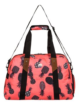 Sugar It Up - Medium Sports Duffle Bag  ERJBP03410