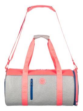 El Ribon2 - Medium Sports Duffle Bag  ERJBP03411