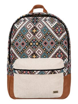Feeling Latino - Medium Backpack  ERJBP03414