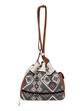 Yucatan Spirit - Shoulder Bag  ERJBP03415