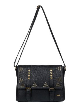 Sing In Time - Medium Cross Body Bag  ERJBP03418