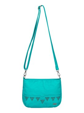 Funky Town - Small Cross Body Bag  ERJBP03419
