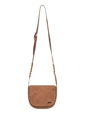 Material Love - Small Crossbody Bag  ERJBP03420