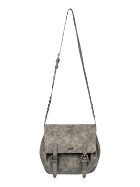 Latest Hits - Medium Crossbody Bag  ERJBP03421