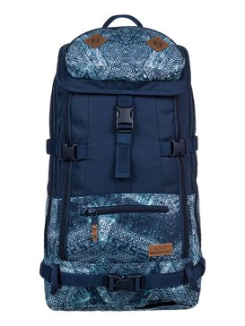 Tribute - Medium Snow Backpack  ERJBP03483