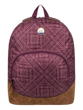 Best Place To Get A Backpack | Crazy Backpacks