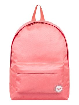 Sugar Baby Solid 16L - Medium Backpack  ERJBP03535