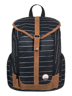 Ready To Win 20L - Medium Backpack  ERJBP03539