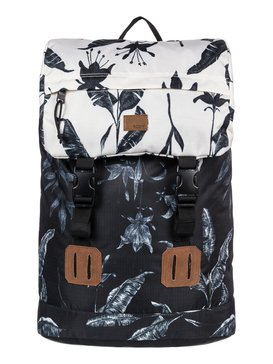 Sunset Pacific 25L - Medium Backpack  ERJBP03549