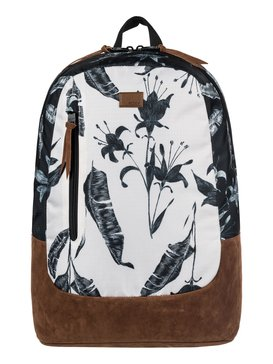 Free Your Wild 18L - Medium Backpack  ERJBP03551