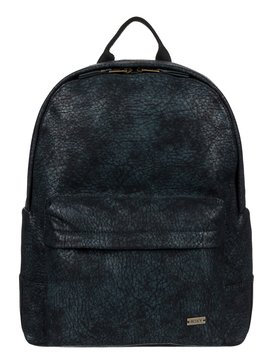 Nothing Like 16L - Medium Backpack  ERJBP03552