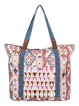 Other Side - A3 Tote Bag  ERJBP03558