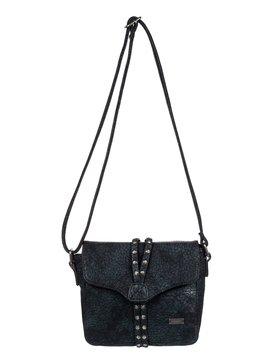 Bamboom - Small Handbag  ERJBP03562