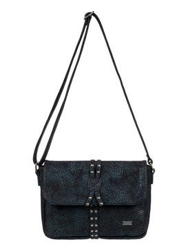 Meet Me Here - Medium Handbag  ERJBP03563