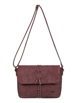 Meet Me Here - Medium Handbag  ERJBP03563