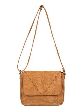 Afternoon Light - Medium Handbag  ERJBP03566