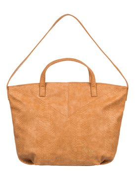 West Feelings - Tote Bag  ERJBP03567