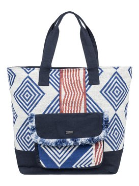 Heart The Sea - Weekend Bag  ERJBP03570