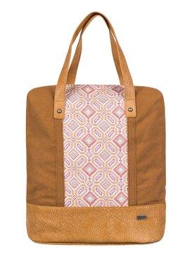 If You Wanna Go - Shoulder Bag  ERJBP03577