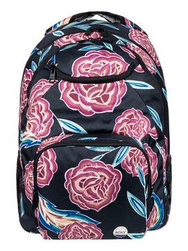 Backpacks & Bags for Women | Roxy