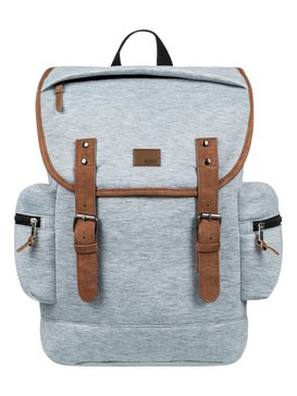 Free For Sun - Medium Backpack  ERJBP03648