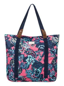 Other Side Large Tote Bag Erjbp03651