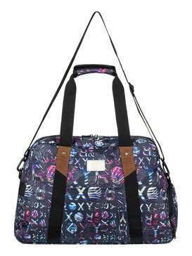 Sugar Baby It Up Duffle Bag Erjbp03652