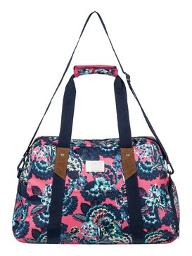 Sugar Baby It Up - Duffle Bag  ERJBP03652