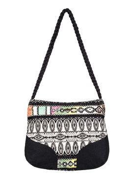 Feeling This Way - Handbag  ERJBP03659