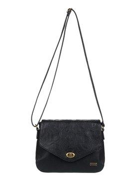Folk Bahamas - Handbag  ERJBP03666
