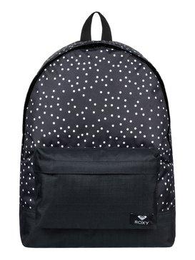 Sugar Baby Mix 16L - Small Backpack  ERJBP03729