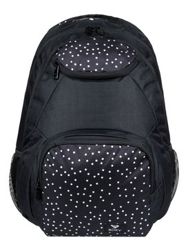 Shadow Swell 24L - Medium Backpack  ERJBP03737