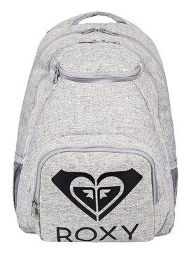 Shadow Swell 24L - Medium Backpack  ERJBP03739