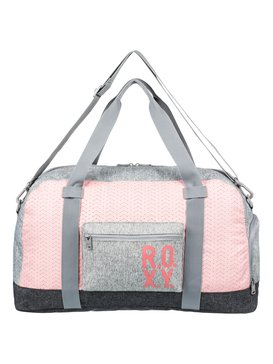 Winter Come Back 32L - Large Sports Bag  ERJBP03754