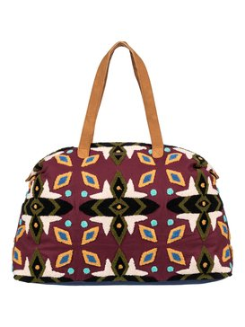 Find This Feeling 33L - Large Weekend Bag  ERJBP03760