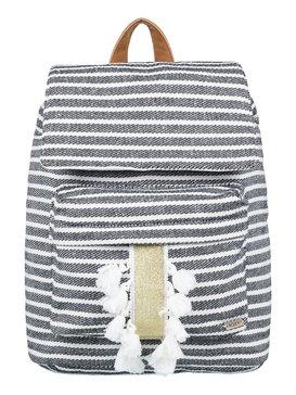 Love Them Hard 17L - Medium Backpack  ERJBP03763