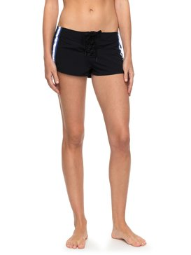 Lisa Andersen - Board Shorts  ERJBS03003