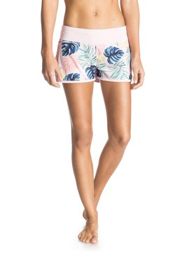 "Endless Summer 2"" Printed - Board Shorts  ERJBS03007"