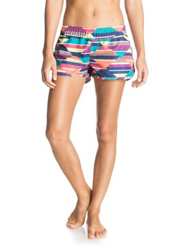 "ROXY Love 2"" - Board Shorts  ERJBS03011"