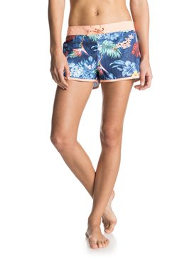 "Jungle Lust 2"" - Board Shorts  ERJBS03018"