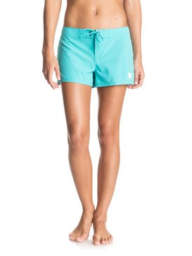 "To Dye 2"" - Board Shorts Bleu ERJBS03037"