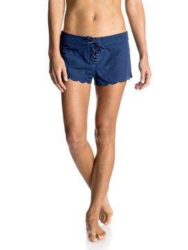 Corolla - Board Shorts  ERJBS03056