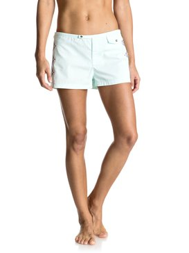 "Delicate Touch 2"" - Board Shorts  ERJBS03058"