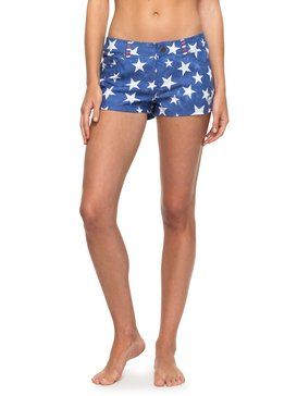 STAR DAY BOARDSHORT  ERJBS03074