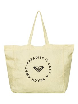 Need It Now - Beach Tote  ERJBT03007